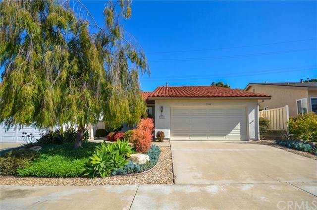 3566 Sky Haven Lane, Oceanside, CA 92056 (#SW20035162) :: The Marelly Group   Compass
