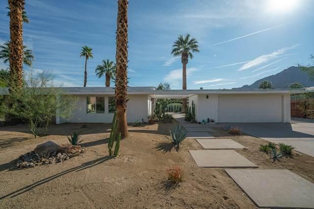 51830 Avenida Villa, La Quinta, CA 92253 (#219039259DA) :: The Brad Korb Real Estate Group