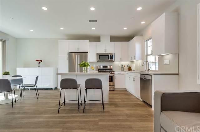 145 Briarberry, Irvine, CA 92618 (#PW20036627) :: RE/MAX Empire Properties