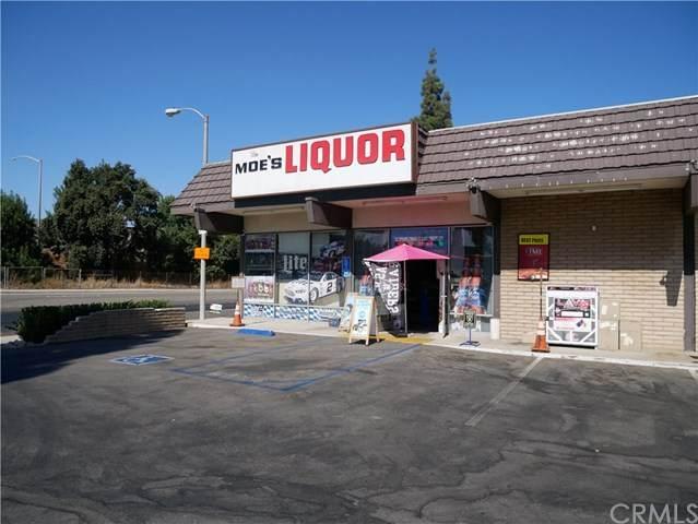 21180 Golden Springs Drive, Diamond Bar, CA 91789 (#CV20036680) :: Allison James Estates and Homes