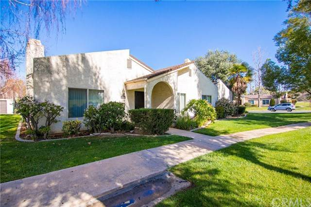 1025 Ardmore Circle, Redlands, CA 92374 (#EV20036585) :: Realty ONE Group Empire
