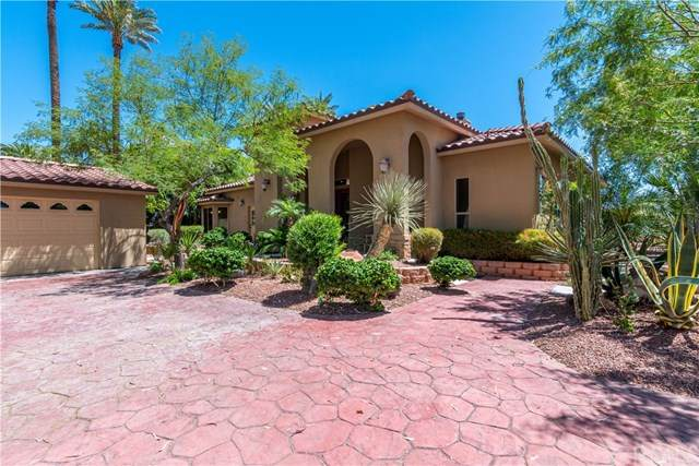 3660 Riverview Terrace, Needles, CA 92363 (#SW20036734) :: RE/MAX Masters