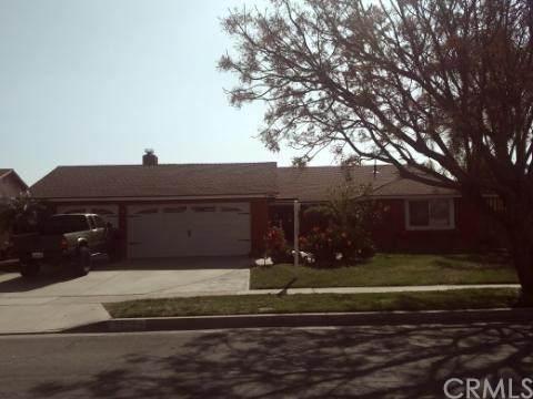 199 E Arbeth Street, Rialto, CA 92377 (#TR20035505) :: Berkshire Hathaway Home Services California Properties