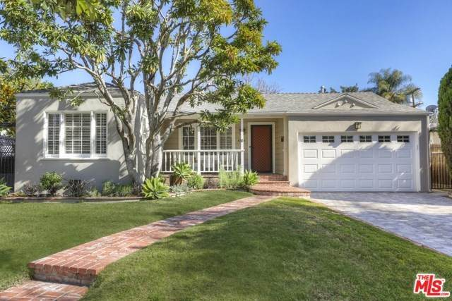 4548 Wortser Avenue, Studio City, CA 91604 (#20555818) :: The Marelly Group | Compass