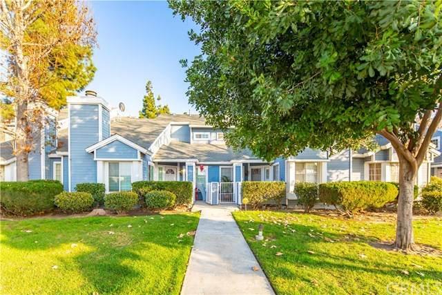 605 Alder Lane, Walnut, CA 91789 (#WS20031996) :: A|G Amaya Group Real Estate