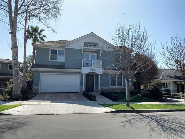 26832 Calle Hermosa, Dana Point, CA 92624 (#OC20035099) :: Z Team OC Real Estate