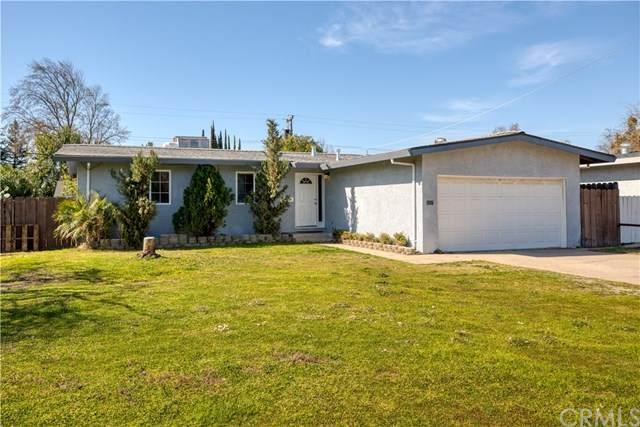 3237 Dakota Street, Atwater, CA 95301 (#MC20036800) :: Cal American Realty