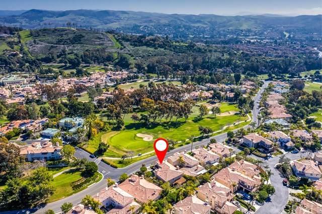 30901 Marbella Vista, San Juan Capistrano, CA 92675 (#OC20036135) :: Cal American Realty