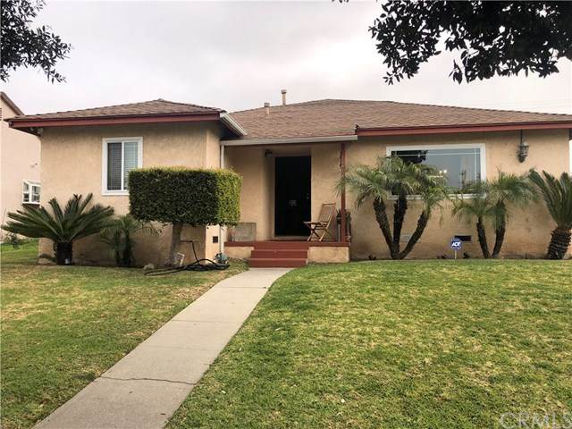 11610 Simms Avenue, Inglewood, CA 90303 (#PW20034857) :: The Najar Group