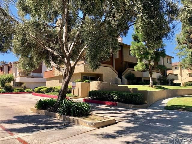 715 County Square Drive #2, Ventura, CA 93003 (#NS20036771) :: Crudo & Associates