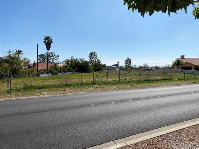 0 Bloomington Avenue, Rialto, CA 92376 (#IV20036839) :: Realty ONE Group Empire