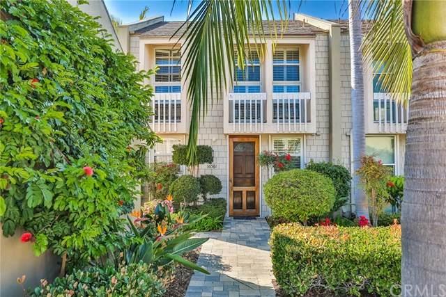 16561 Harbour Lane #15, Huntington Beach, CA 92649 (#PW20036704) :: Crudo & Associates