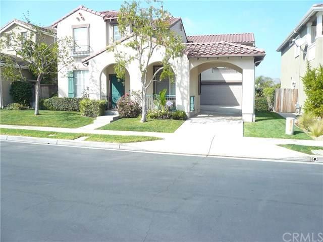 5313 Camino Bosquecillo, San Clemente, CA 92673 (#OC20036296) :: Berkshire Hathaway Home Services California Properties