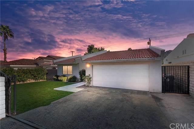 53700 Avenida Obregon, La Quinta, CA 92253 (#IG20036768) :: RE/MAX Masters