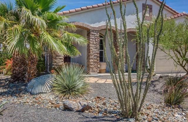 2574 Windmill Way, Palm Springs, CA 92262 (#219039274DA) :: Allison James Estates and Homes