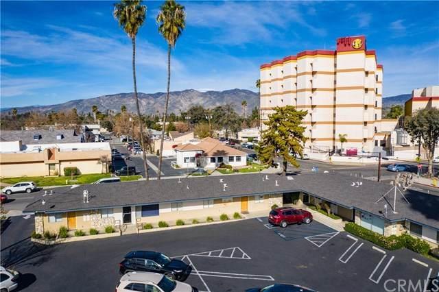 1031 E Latham Avenue, Hemet, CA 92543 (#SW20027479) :: Crudo & Associates