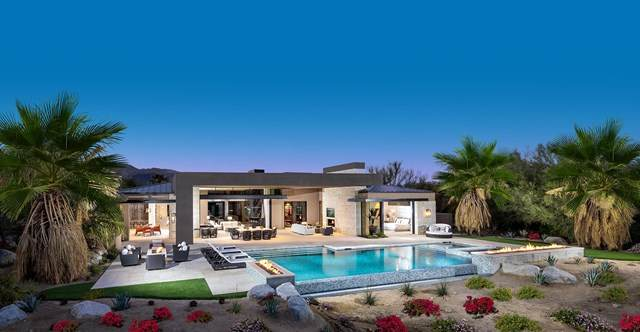 513 Mesquite Hills, Palm Desert, CA 92260 (#219039276DA) :: RE/MAX Masters