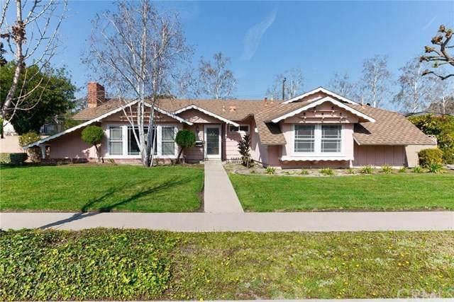 11231 Kensington Road, Rossmoor, CA 90720 (#PW20036134) :: Allison James Estates and Homes