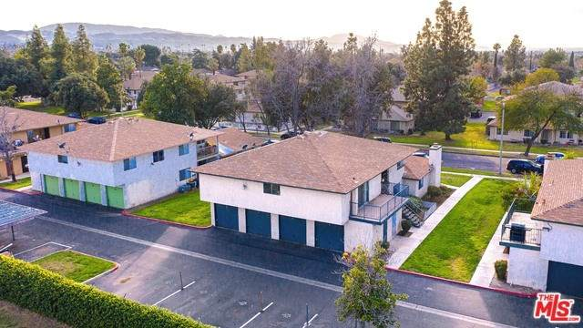 1134 Oxford Drive, Redlands, CA 92374 (#20553416) :: Realty ONE Group Empire