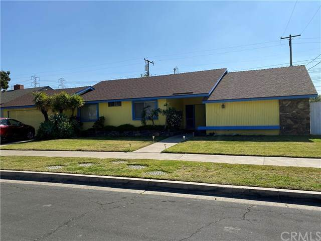 1340 E Concord Avenue, Orange, CA 92867 (#PW20037090) :: Allison James Estates and Homes