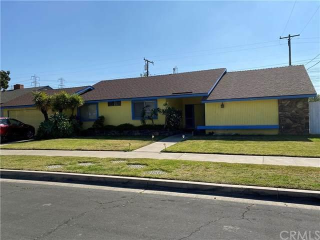 1340 E Concord Avenue, Orange, CA 92867 (#PW20037090) :: Steele Canyon Realty