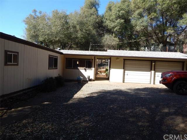 40678 Taylor Mountain Court, Oakhurst, CA 93644 (#FR20037031) :: Doherty Real Estate Group