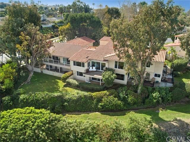 2981 Quedada, Newport Beach, CA 92660 (#OC20034163) :: Allison James Estates and Homes