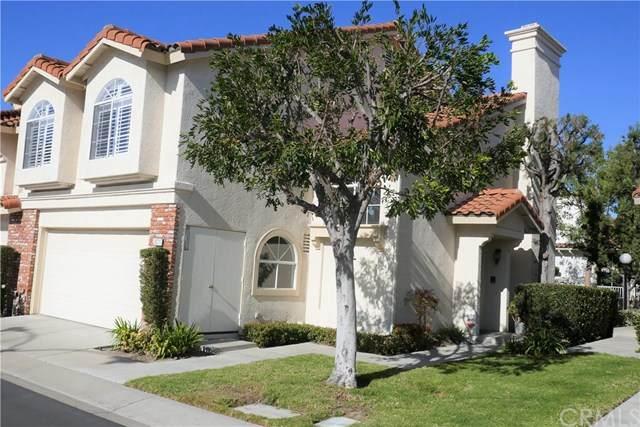 24311 Carlton Court, Laguna Niguel, CA 92677 (#OC20034051) :: Berkshire Hathaway Home Services California Properties