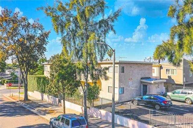 1711 Delaware Avenue, Santa Monica, CA 90404 (#PW20037127) :: Berkshire Hathaway Home Services California Properties