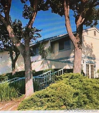 170 Cerco Rosado, San Marcos, CA 92069 (#200008382) :: RE/MAX Masters