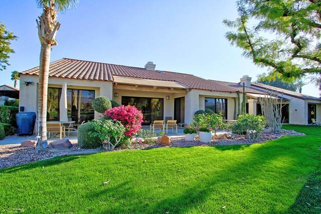 10307 Sunningdale Drive, Rancho Mirage, CA 92270 (#219039285DA) :: RE/MAX Empire Properties