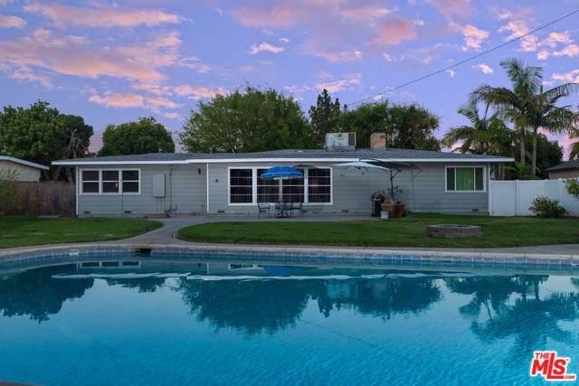 12341 Loraleen Street, Garden Grove, CA 92841 (#20555746) :: Crudo & Associates