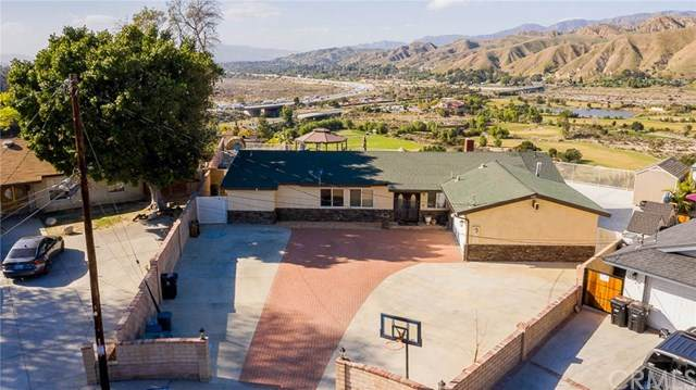9049 Mulberry Drive, Sunland, CA 91040 (#BB20036720) :: The Brad Korb Real Estate Group