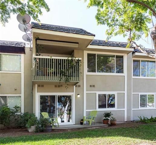 22525 Caminito Esteban #24, Laguna Hills, CA 92653 (#PW20036547) :: Berkshire Hathaway Home Services California Properties