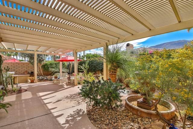 7 Florentina Drive, Rancho Mirage, CA 92270 (#219039269DA) :: RE/MAX Empire Properties