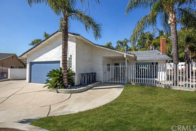 6720 Elmhurst Avenue, Alta Loma, CA 91701 (#CV20037230) :: Realty ONE Group Empire