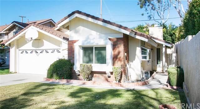2757 N River Trail Road, Orange, CA 92865 (#OC20036633) :: Allison James Estates and Homes