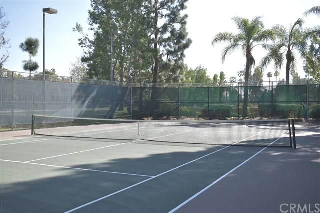2322 Ternberry Court, Tustin, CA 92782 (#AR20036877) :: Better Living SoCal