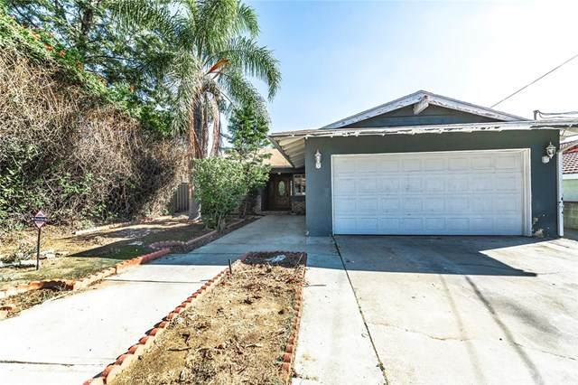 14750 Tyler Street, Sylmar, CA 91342 (#IN20037255) :: The Brad Korb Real Estate Group
