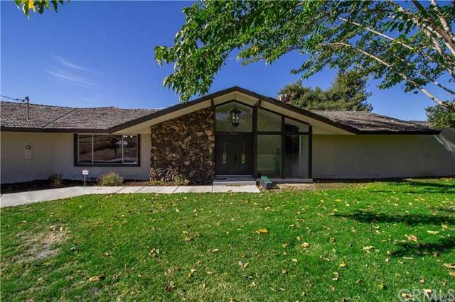 10550 Jefferson Street, Yucaipa, CA 92399 (#EV20036342) :: Allison James Estates and Homes
