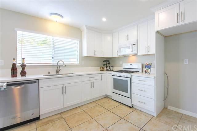 1707 Huntsman Court, Rancho Palos Verdes, CA 90275 (#OC20037251) :: RE/MAX Estate Properties