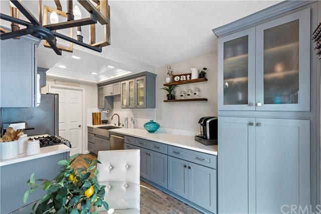 6537 Shady Gate Lane #18, Yorba Linda, CA 92886 (#PW20037184) :: Allison James Estates and Homes