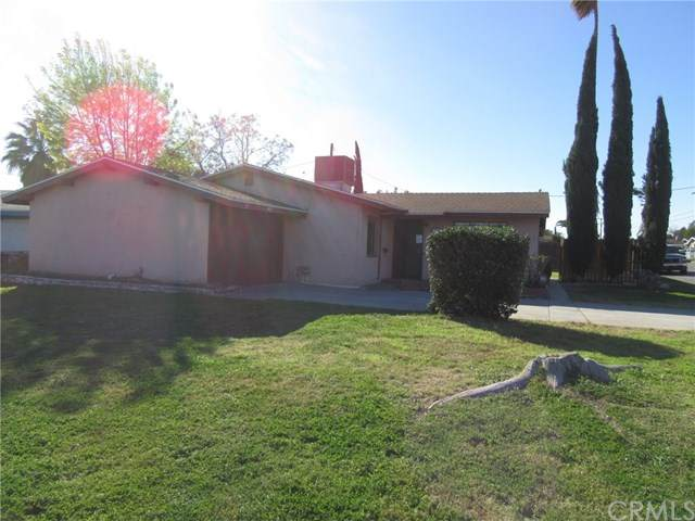 544 N Joyce Avenue, Rialto, CA 92376 (#PW20037085) :: Berkshire Hathaway Home Services California Properties