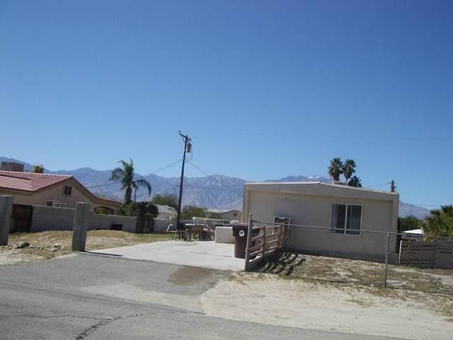 30289 Las Flores Way, Thousand Palms, CA 92276 (#219039297PS) :: Crudo & Associates