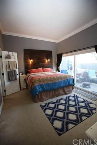 2640 W Segerstrom Avenue F, Santa Ana, CA 92704 (#PW20037144) :: Allison James Estates and Homes