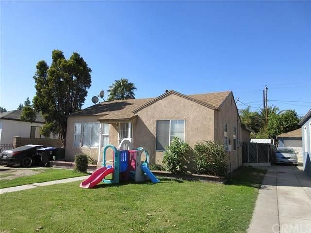 632 Bunker Hill Drive, San Bernardino, CA 92410 (#IV20037305) :: Mark Nazzal Real Estate Group
