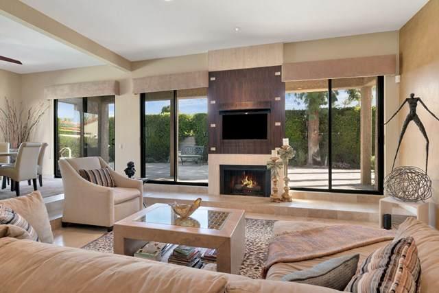 13 Estrella Street, Rancho Mirage, CA 92270 (#219039298DA) :: RE/MAX Empire Properties