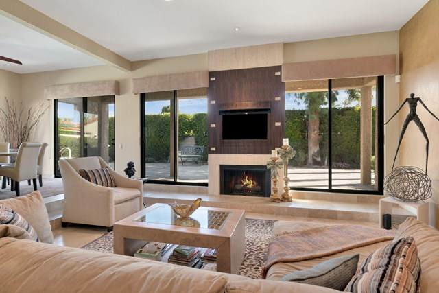 13 Estrella Street, Rancho Mirage, CA 92270 (#219039298DA) :: Team Tami
