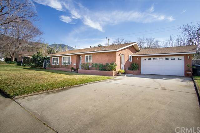 5151 Louise Street, San Bernardino, CA 92407 (#CV20037313) :: Mark Nazzal Real Estate Group
