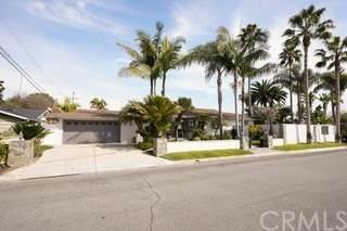 496 Walnut Place, Costa Mesa, CA 92627 (#PW20037330) :: The Ashley Cooper Team